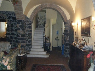 Image 21   5 bedroom villa for sale with 0.33 hectares of land, Mascali, Catania, Sicily 179323