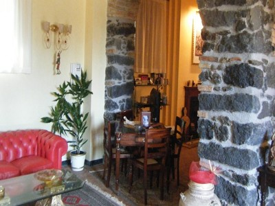 Image 22   5 bedroom villa for sale with 0.33 hectares of land, Mascali, Catania, Sicily 179323