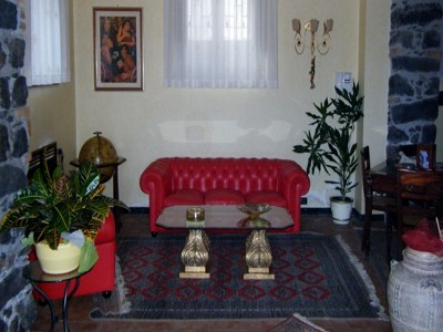 Image 23 | 5 bedroom villa for sale with 0.33 hectares of land, Mascali, Catania, Sicily 179323