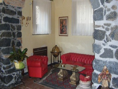 Image 24   5 bedroom villa for sale with 0.33 hectares of land, Mascali, Catania, Sicily 179323