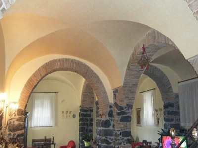 Image 25   5 bedroom villa for sale with 0.33 hectares of land, Mascali, Catania, Sicily 179323