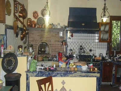 Image 26   5 bedroom villa for sale with 0.33 hectares of land, Mascali, Catania, Sicily 179323