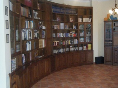 Image 27 | 5 bedroom villa for sale with 0.33 hectares of land, Mascali, Catania, Sicily 179323