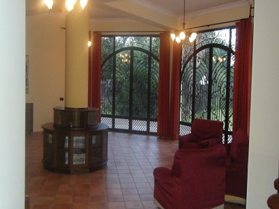 Image 28 | 5 bedroom villa for sale with 0.33 hectares of land, Mascali, Catania, Sicily 179323