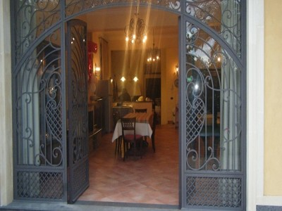 Image 29   5 bedroom villa for sale with 0.33 hectares of land, Mascali, Catania, Sicily 179323