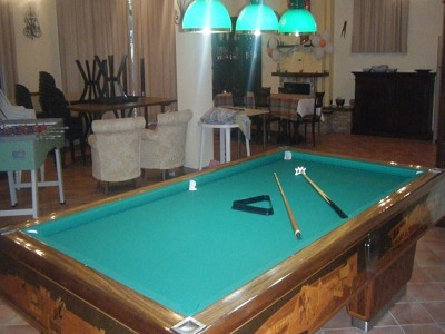 Image 30   5 bedroom villa for sale with 0.33 hectares of land, Mascali, Catania, Sicily 179323