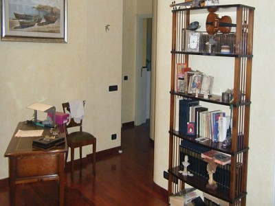 Image 31   5 bedroom villa for sale with 0.33 hectares of land, Mascali, Catania, Sicily 179323