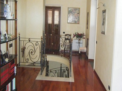 Image 32 | 5 bedroom villa for sale with 0.33 hectares of land, Mascali, Catania, Sicily 179323