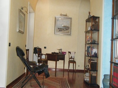 Image 33 | 5 bedroom villa for sale with 0.33 hectares of land, Mascali, Catania, Sicily 179323