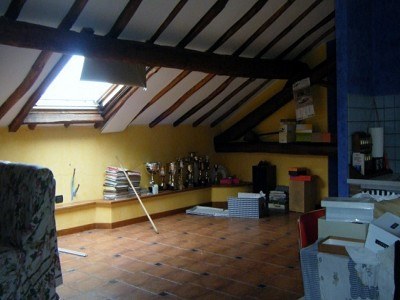 Image 34   5 bedroom villa for sale with 0.33 hectares of land, Mascali, Catania, Sicily 179323