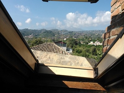 Image 36   5 bedroom villa for sale with 0.33 hectares of land, Mascali, Catania, Sicily 179323