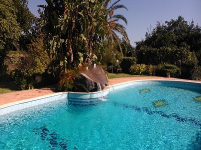 Image 6 | 5 bedroom villa for sale with 0.33 hectares of land, Mascali, Catania, Sicily 179323