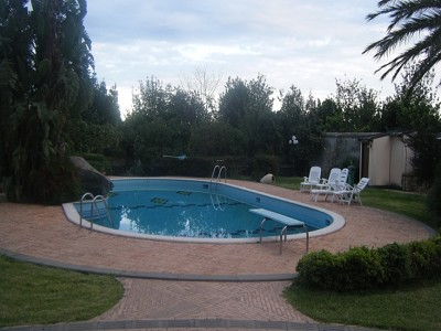 Image 7 | 5 bedroom villa for sale with 0.33 hectares of land, Mascali, Catania, Sicily 179323