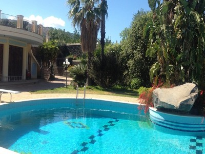 Image 9 | 5 bedroom villa for sale with 0.33 hectares of land, Mascali, Catania, Sicily 179323