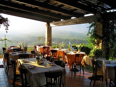Image 16   14 bedroom hotel for sale, Fluminimaggiore, Carbonia-Iglesias, Sardinia 179338