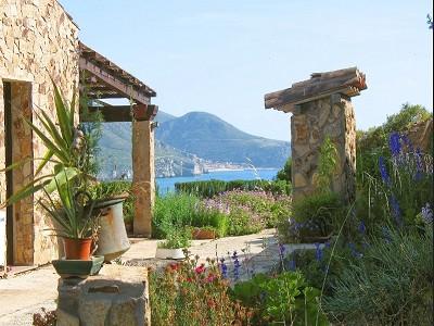 Image 19   14 bedroom hotel for sale, Fluminimaggiore, Carbonia-Iglesias, Sardinia 179338