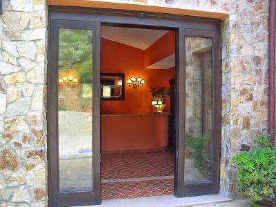 Image 21   14 bedroom hotel for sale, Fluminimaggiore, Carbonia-Iglesias, Sardinia 179338