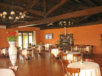 Image 24   14 bedroom hotel for sale, Fluminimaggiore, Carbonia-Iglesias, Sardinia 179338