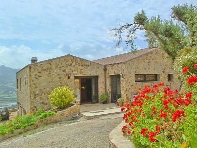 Image 3   14 bedroom hotel for sale, Fluminimaggiore, Carbonia-Iglesias, Sardinia 179338