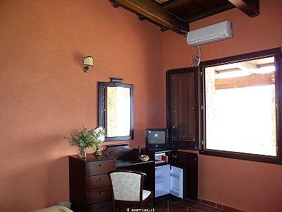 Image 34   14 bedroom hotel for sale, Fluminimaggiore, Carbonia-Iglesias, Sardinia 179338