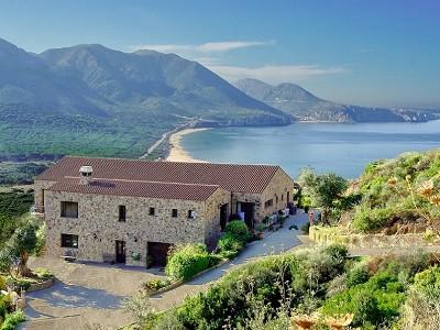 Image 7   14 bedroom hotel for sale, Fluminimaggiore, Carbonia-Iglesias, Sardinia 179338