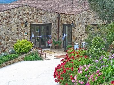 Image 8   14 bedroom hotel for sale, Fluminimaggiore, Carbonia-Iglesias, Sardinia 179338