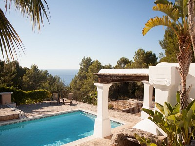 Image 1 | 3 bedroom villa for sale, San Juan, Sant Joan de Labritja, Ibiza 179345