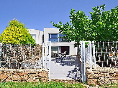 Image 1 | 3 bedroom townhouse for sale, Sa Torre, Llucmajor, Mallorca 179414