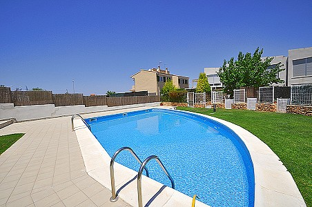 Image 11 | 3 bedroom townhouse for sale, Sa Torre, Llucmajor, Mallorca 179414