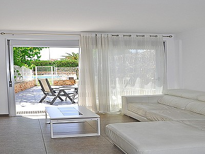 Image 16 | 3 bedroom townhouse for sale, Sa Torre, Llucmajor, Mallorca 179414