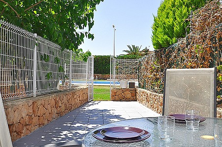 Image 19 | 3 bedroom townhouse for sale, Sa Torre, Llucmajor, Mallorca 179414