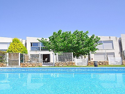 Image 2 | 3 bedroom townhouse for sale, Sa Torre, Llucmajor, Mallorca 179414