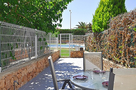 Image 3 | 3 bedroom townhouse for sale, Sa Torre, Llucmajor, Mallorca 179414