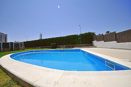 Image 4 | 3 bedroom townhouse for sale, Sa Torre, Llucmajor, Mallorca 179414