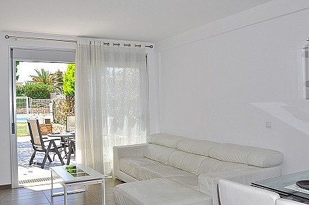 Image 5 | 3 bedroom townhouse for sale, Sa Torre, Llucmajor, Mallorca 179414