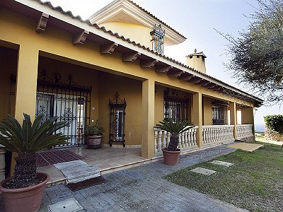 Image 19 | 5 bedroom villa for sale, Sa Torre, Llucmajor, Mallorca 179424