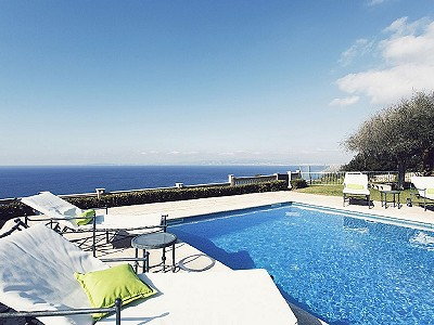 Image 3 | 5 bedroom villa for sale, Sa Torre, Llucmajor, Mallorca 179424