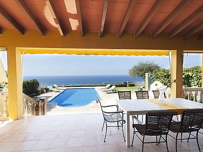 Image 7 | 5 bedroom villa for sale, Sa Torre, Llucmajor, Mallorca 179424