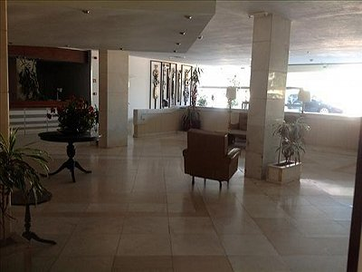 Image 13 | 178 bedroom hotel for sale with 1.39 hectares of land, Alcabideche, Lisbon District, Central Portugal 179473
