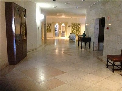 Image 14 | 178 bedroom hotel for sale with 1.39 hectares of land, Alcabideche, Lisbon District, Central Portugal 179473