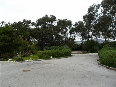 Image 2 | 178 bedroom hotel for sale with 1.39 hectares of land, Alcabideche, Lisbon District, Central Portugal 179473