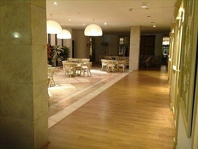 Image 3 | 178 bedroom hotel for sale with 1.39 hectares of land, Alcabideche, Lisbon District, Central Portugal 179473