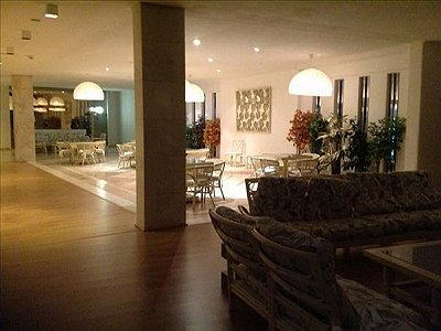 Image 4 | 178 bedroom hotel for sale with 1.39 hectares of land, Alcabideche, Lisbon District, Central Portugal 179473