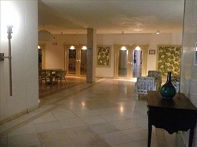 Image 8 | 178 bedroom hotel for sale with 1.39 hectares of land, Alcabideche, Lisbon District, Central Portugal 179473