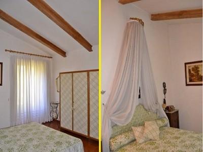 Image 13   4 bedroom farmhouse for sale, Parrano, Terni, Umbria 179552