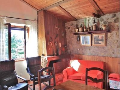 Image 10 | 3 bedroom farmhouse for sale, Paciano, Perugia, Umbria 179669
