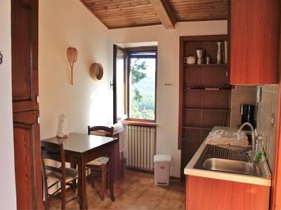 Image 11 | 3 bedroom farmhouse for sale, Paciano, Perugia, Umbria 179669