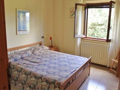 Image 12 | 3 bedroom farmhouse for sale, Paciano, Perugia, Umbria 179669