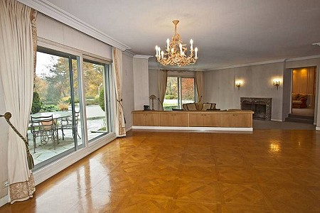 Image 7 | 6 bedroom villa for sale with 0.26 hectares of land, Collonge Bellerive, Geneva 179717