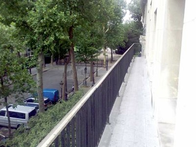 Image 3 | 2 bedroom apartment for sale, Parc Monceau, Elysee, Paris 8eme, Paris-Ile-de-France 179749